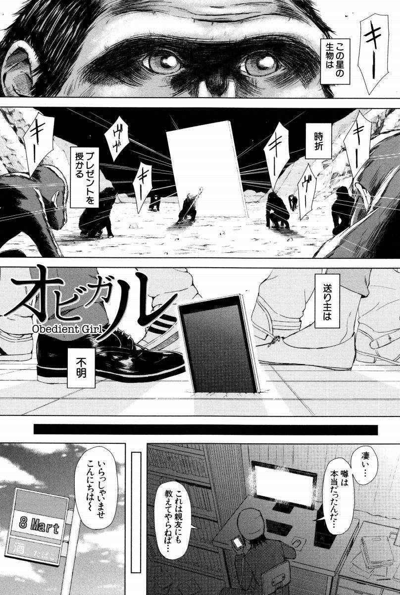 obigaru-001